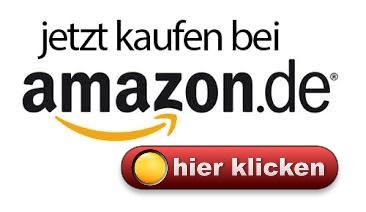 PREMIUM Olivenöl Online shop FINEDINE24